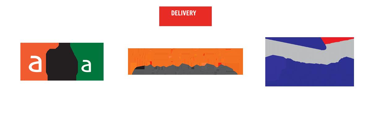 Delivery Information, DAPPER | เครื่องแต่งกายผสานดีไซน์และนวัตกรรมที่ตอบโจทย์ทุก Lifestyle