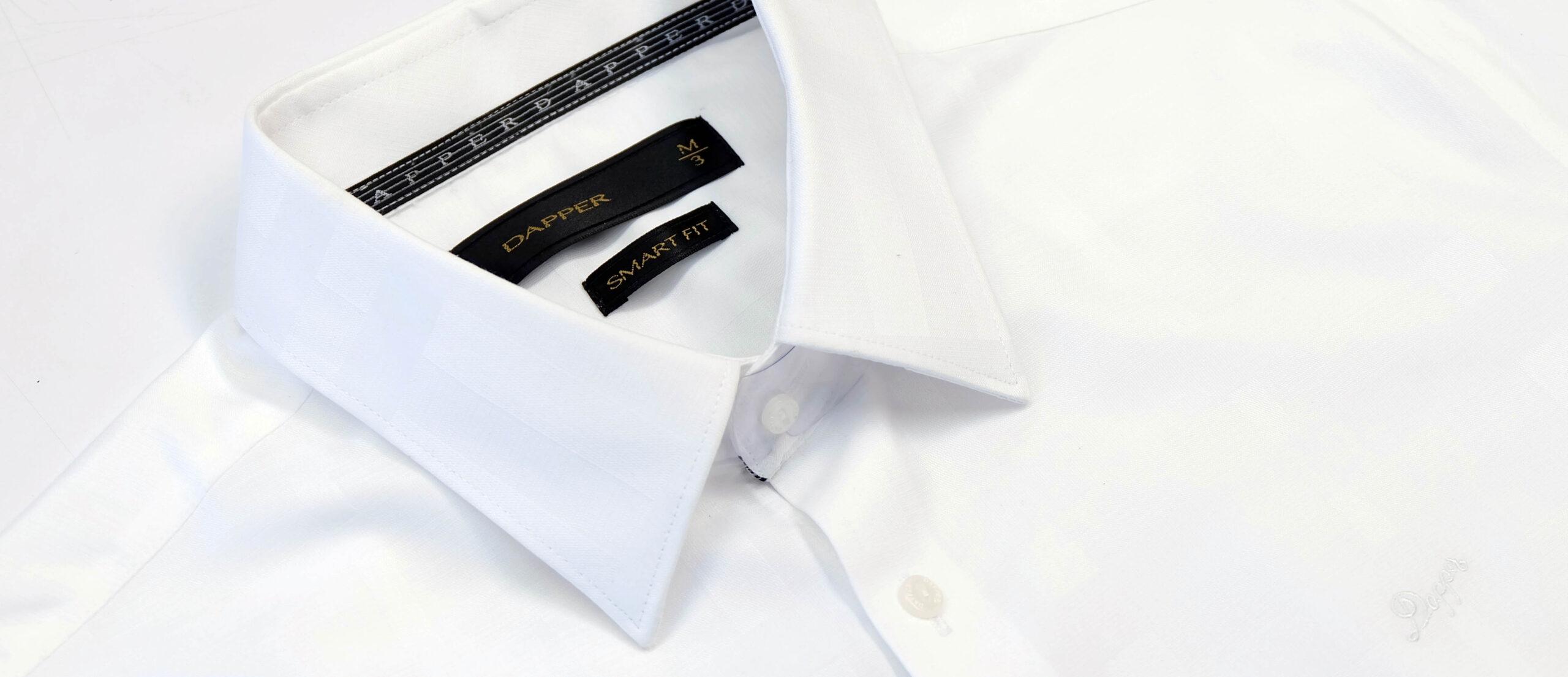 dapper shirt